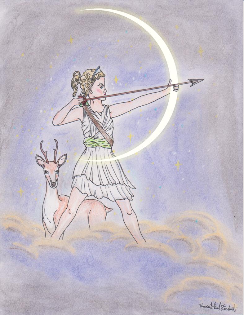 Age Of Mythology Trl Diana Picture Age Of Mythology Trl