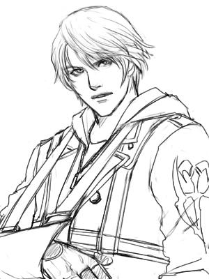 Ghost-Rider10's Profile Picture