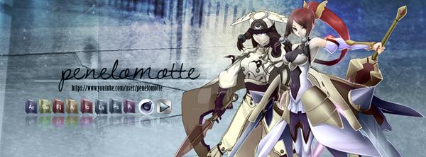 penelomotte's Profile Picture