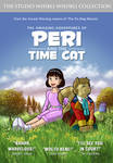 Peri and the Time Cat (2012)