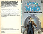 Doctor Who And The Sontaran Stratagem (2014) Full