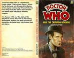 Doctor Who And The Crimson Horror (2014) Full