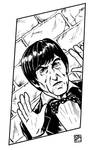The Second Doctor 1 (2014)
