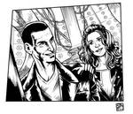The Ninth Doctor 3 (2014)