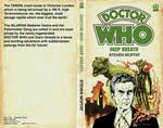 Doctor Who: Deep Breath (2014) Full