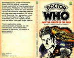 Doctor Who And The Planet Of The Dead (2014) Full