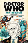 Doctor Who And The Robots (2015) Front