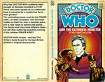 Doctor Who And The Caithness Monster (2015) Full