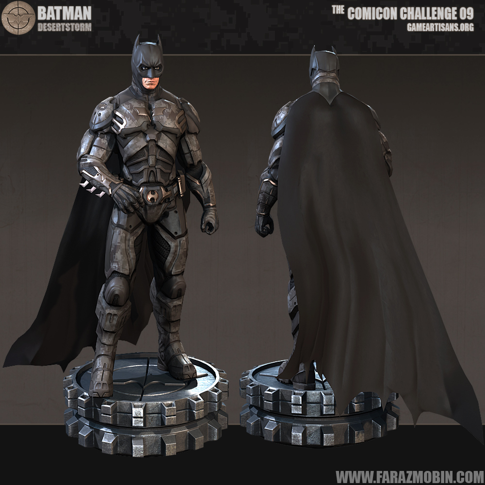 http://fc00.deviantart.net/fs70/f/2012/064/9/6/batman_desert_storm_batsuit_concept_3d_by_scarlighter-d4rsean.jpg