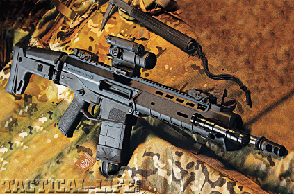 Bushmaster ACR - XDTalk Forums | Guns | Pinterest | Guns, Weapons ...