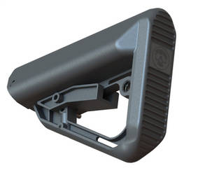 American Tactical Imports Head Down HD-F AR Stock by Scarlighter