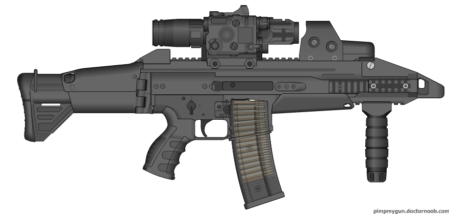 m4 carbine sop This pin was discovered by jansen kyer discover (and save) your own pins on pinterest.