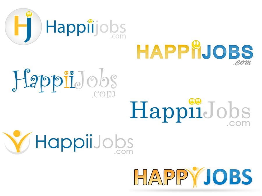 Logo Jobs  Upwork