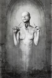 Arteria by Technochrist
