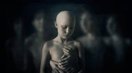 [MANY MOTHERS] by Technochrist