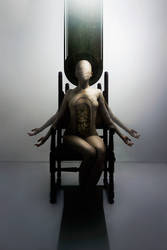 [ENTHRONED]