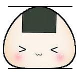 саске - Искаше ли ти се Саске да не беше утишъл при Орочимару? Suchi_png_kawai_1_by_edicioneslulu-d4yruk4