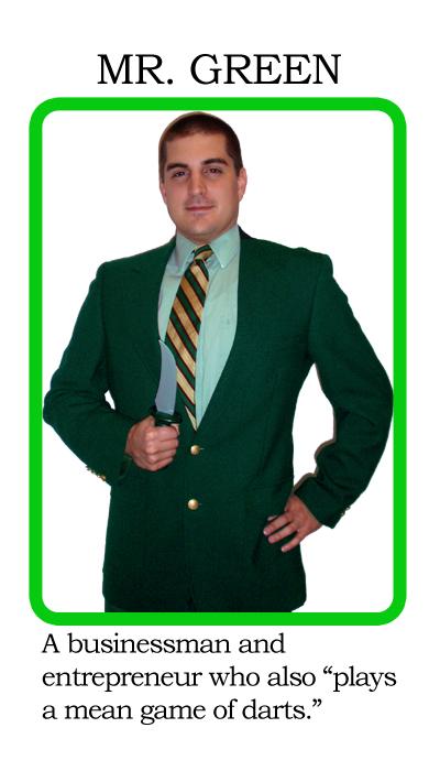 mr green login
