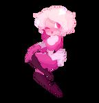 Pink Chik