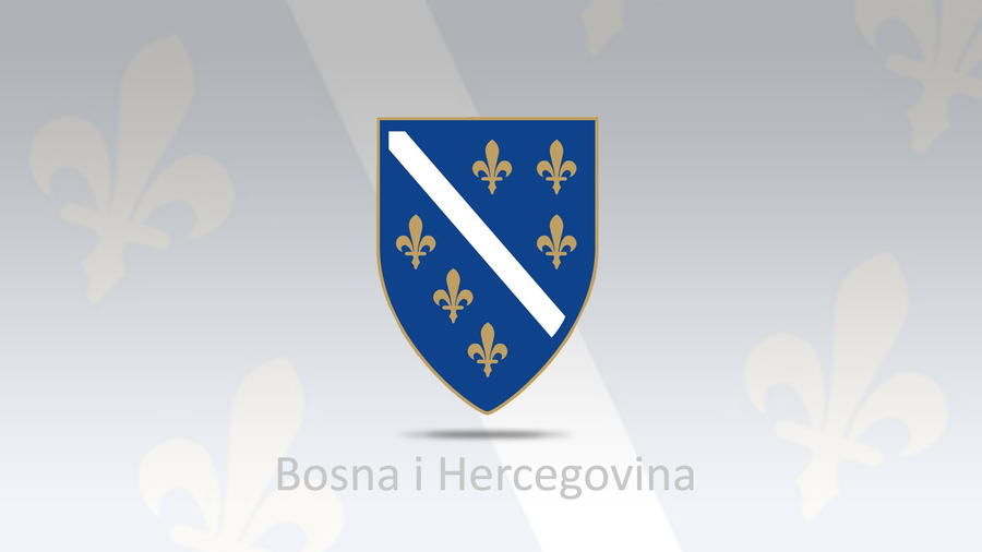 ljubavni chat bosna i hercegovina cure za avanturu pakrac