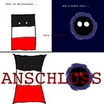CountryBalls Comic 5- Reichtangle and a Black Hole by befree2209