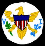 US Virgin IslandsBall by befree2209