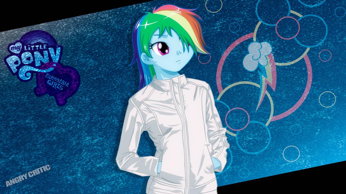 rainbow_dash_equestria_girls_by_ngrycrit