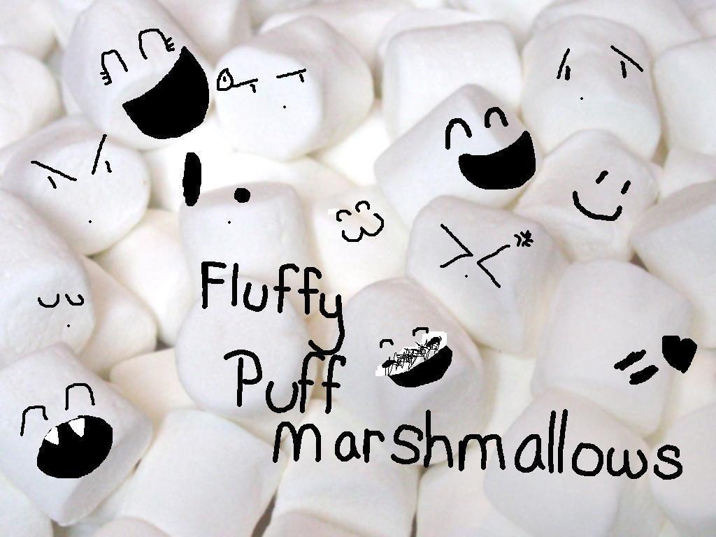 marshmallows grillen giftig