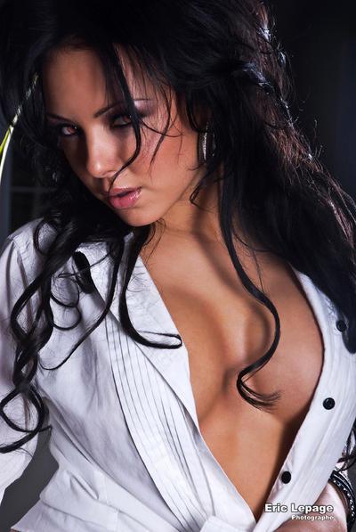 Lana Tailor Nude Photos 21
