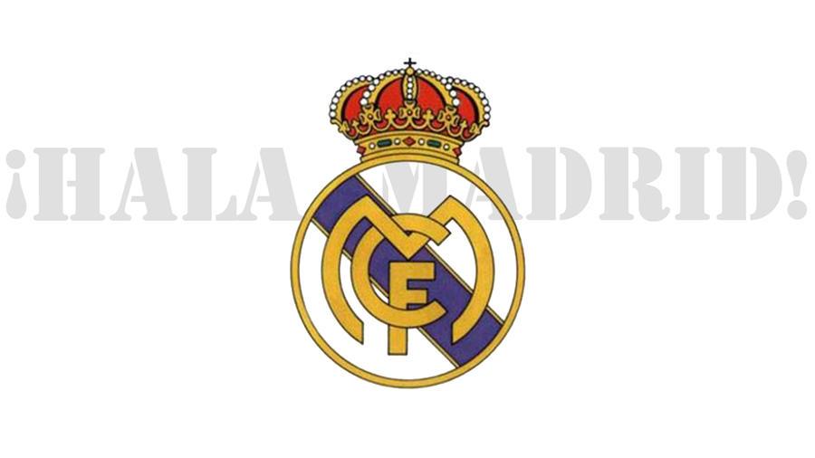 Hala_Madrid_by_Haruyuki_chan.jpg