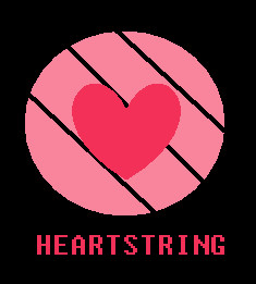 HEARTSTRING (Soul) by Phonepie12