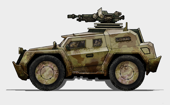Urban_Assault_Vehicle_design_by_Magikmarker16.jpg