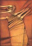 adam by Slawekgruca