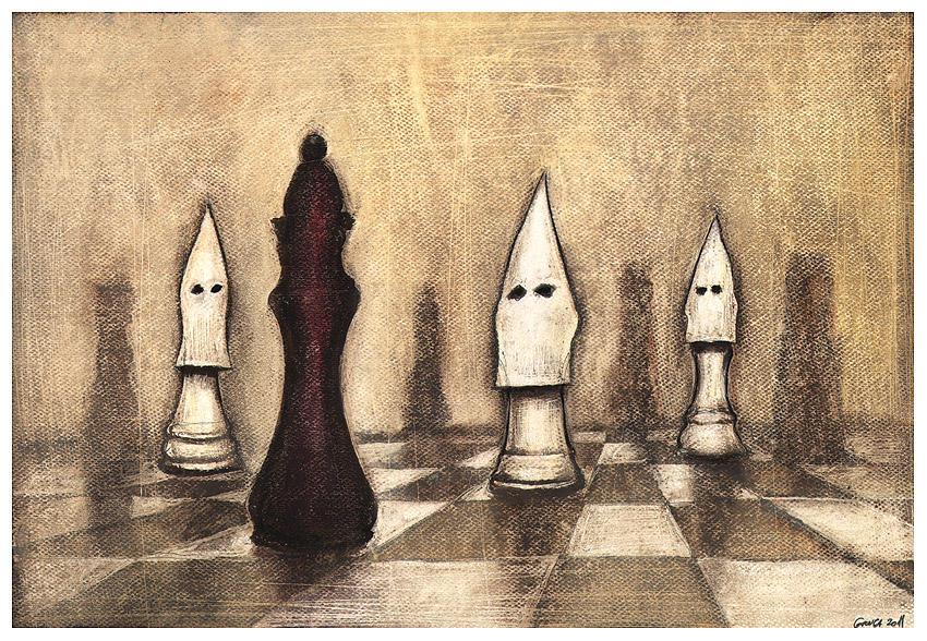 chess_by_slawekgruca_d38ge9f-fullview.jpg?token=eyJ0eXAiOiJKV1QiLCJhbGciOiJIUzI1NiJ9.eyJzdWIiOiJ1cm46YXBwOiIsImlzcyI6InVybjphcHA6Iiwib2JqIjpbW3siaGVpZ2h0IjoiPD01ODgiLCJwYXRoIjoiXC9mXC9lYWRkYzRmNC0zNTIyLTQzYWMtYWVlNC01ZWFjMTExYTI0NzhcL2QzOGdlOWYtZGU2ODU4YjYtYWZlZi00MDdlLWJhNTUtNzNlNDY0MjI0YzU1LmpwZyIsIndpZHRoIjoiPD04NTAifV1dLCJhdWQiOlsidXJuOnNlcnZpY2U6aW1hZ2Uub3BlcmF0aW9ucyJdfQ.0KhllZCp7S9zkea2_yumxP5ZiP12aVRsnER71CnTIgI