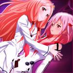 YuzurihaInori+OumaMana