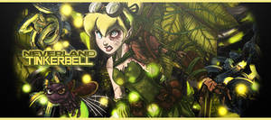 Tinkerbell SIG
