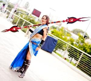 I-Artemis-I's Profile Picture