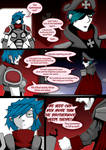 GG Page 43