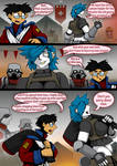 GG Page 121