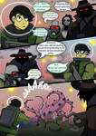 GG Page 213