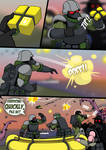GG Page 214