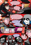 GG Page 324