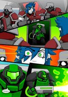 GG Page 427