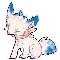 Fox Adopt 1