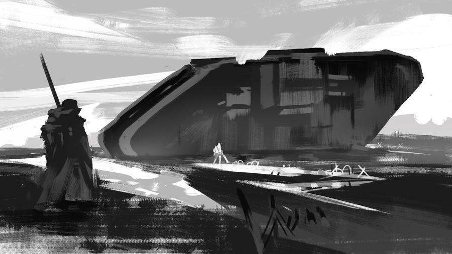 sketch_random by MiroJohannes