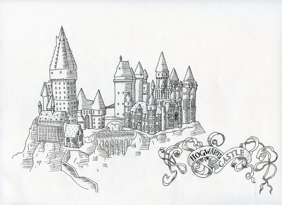 Rapunzel Coloring Pages moreover Drawn 20castle 20elsa as well Harry potter svg together with Name Of Castle Part also La Princesse Et Le Prince Sont Amoureux. on disney castle line