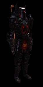 RevanLord's Profile Picture