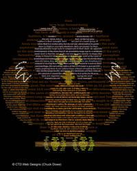 WIKI Owl by mosher13