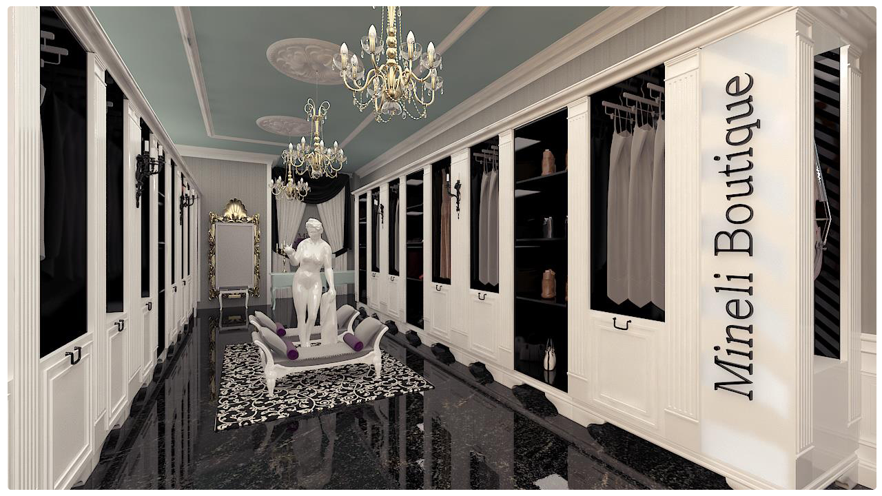 shop design 1 by buzatucatalin on deviantart. Black Bedroom Furniture Sets. Home Design Ideas