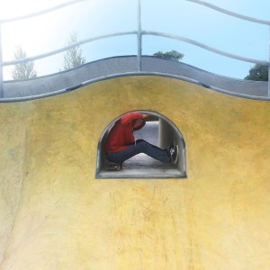 Skate3D's Profile Picture